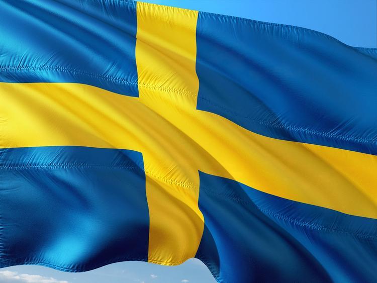Швеция может ввести налог для банков из-за России