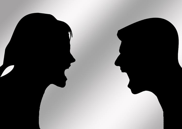 Ученые выяснили, почему спорить с женщинами бесполезно