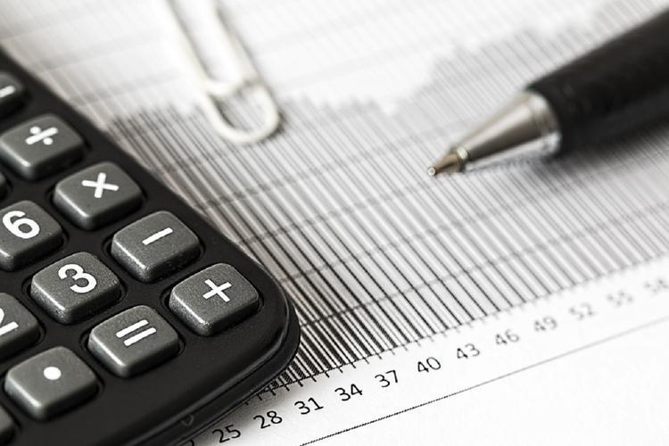 Экономисты негативно оценили новые инициативы по выплате пенсионных накоплений