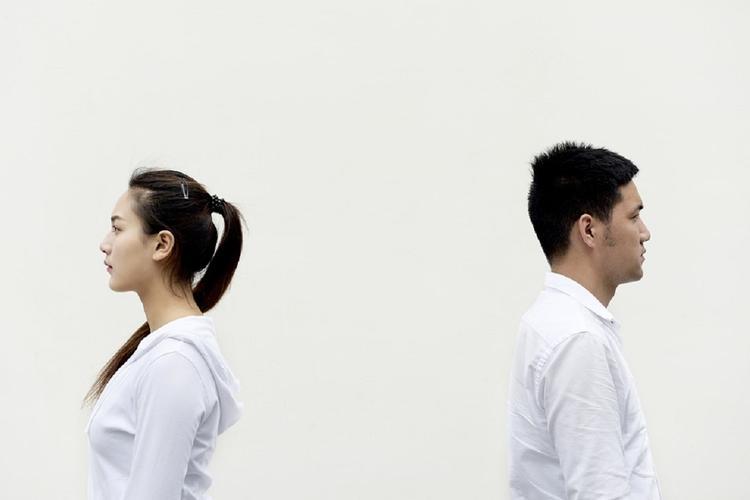 Эксперт по психологии рассказал, как переспорить женщину