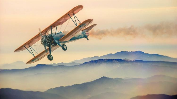 Как рост цен на авиабилеты повлияет на перелеты