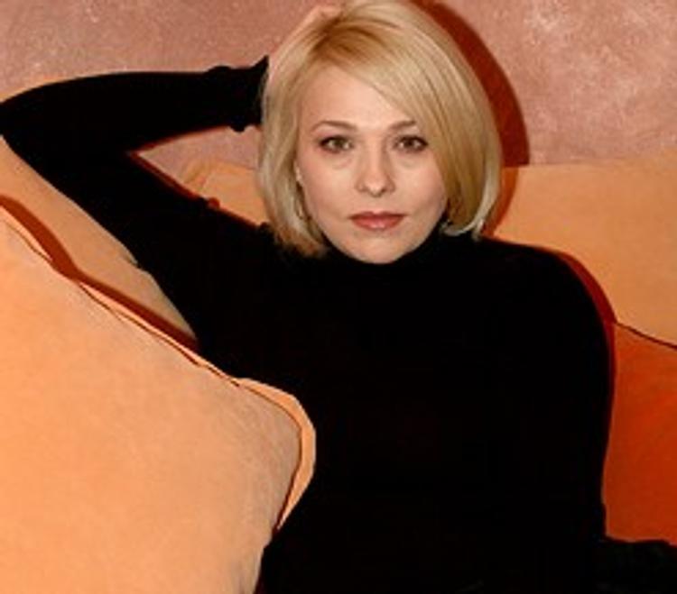 Супруги актеры Анна Легчилова и Игорь Бочкин стали показывать фото своего маленького сына