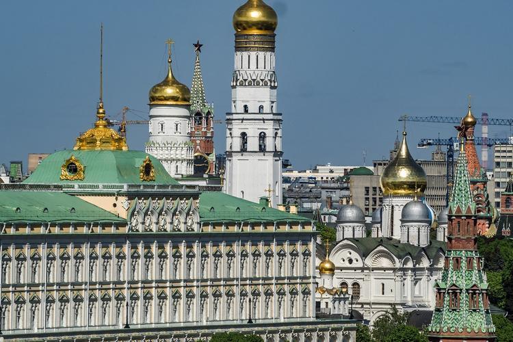 «Пророчество Ванги» о Третьей мировой и возвышении России опубликовали в сети