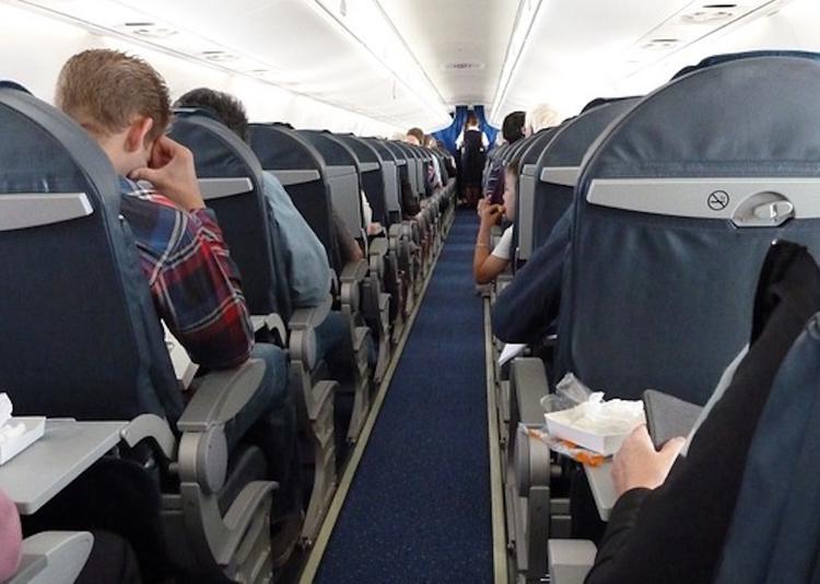 СМИ предупреждают об увеличении цен на авиабилеты