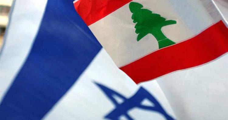 Ливан и Израиль на пороге войны