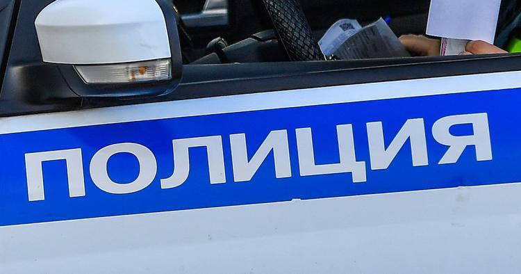 Девятилетний мальчик пропал под Калугой после ссоры с матерью