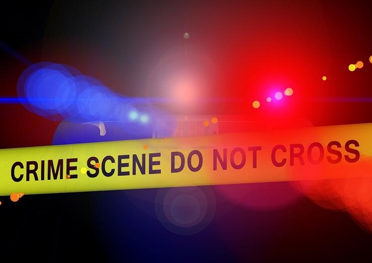 В США подросток застрелил пятерых родственников
