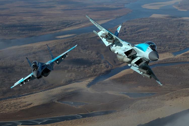Спрогнозирован ответ России на возможную переброску в Европу американских ракет