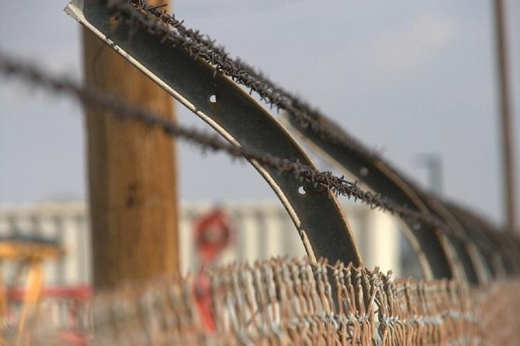 Стала известна новая схема обмена заключенными между Россией и Украиной