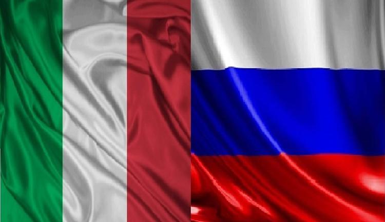 В Италии российские туристы задержали вора