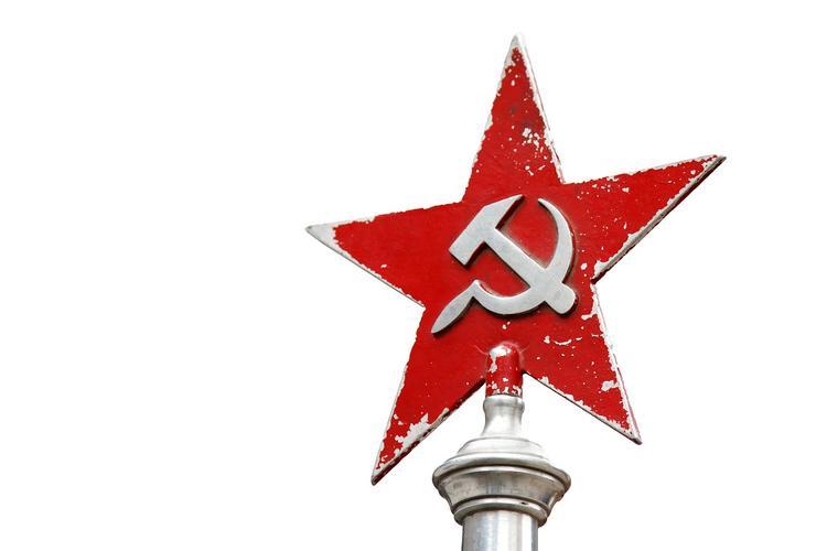 В Болгарии заявили, что борьба СССР с нацизмом не связана с освобождением Европы