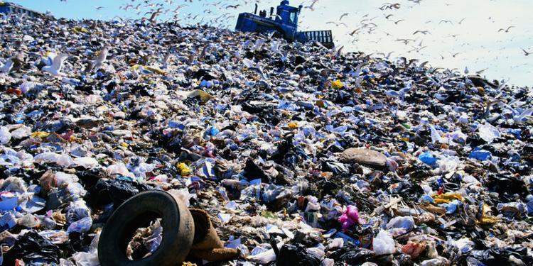Почему Подмосковье отказалось от немецких мусоросжигательных заводов?