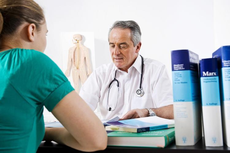 Верный и экономичный способ избежать ранней смерти подсказали врачи-кардиологи
