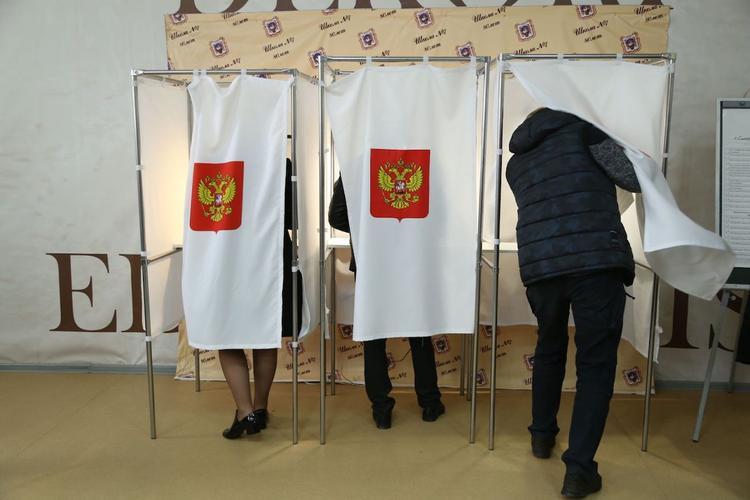 Эксперты поделились прогнозами относительно выборов  в Крыму и Севастополе