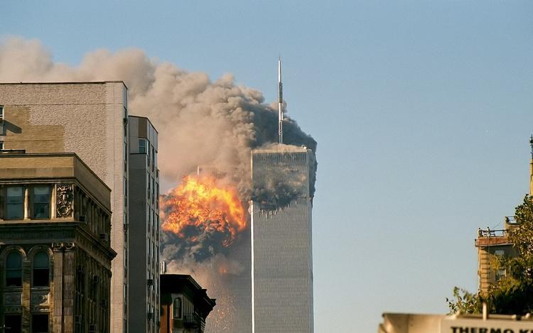 Путин заранее предупреждал президента США о теракте 11 сентября, рассказал эксперт