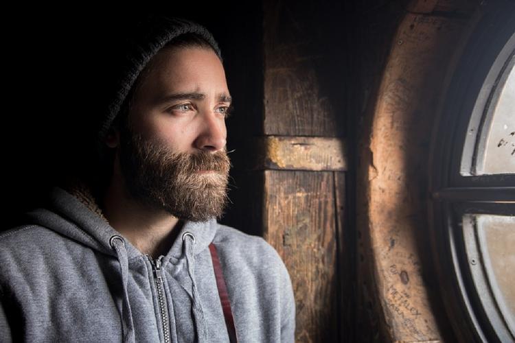 Эксперты развенчали миф о любви женщин к бородатым мужчинам