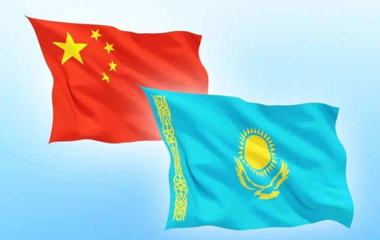 Жители Казахстана протестуют против китайской экспансии