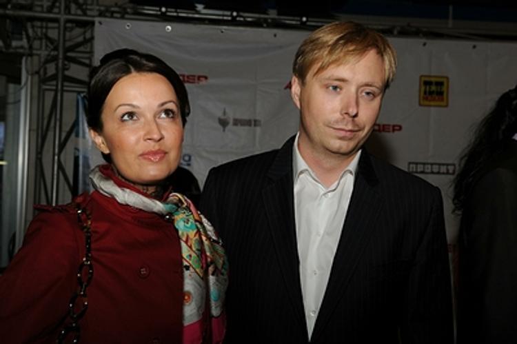 Основным владельцем «КВН» стал Александр Масляков-младший