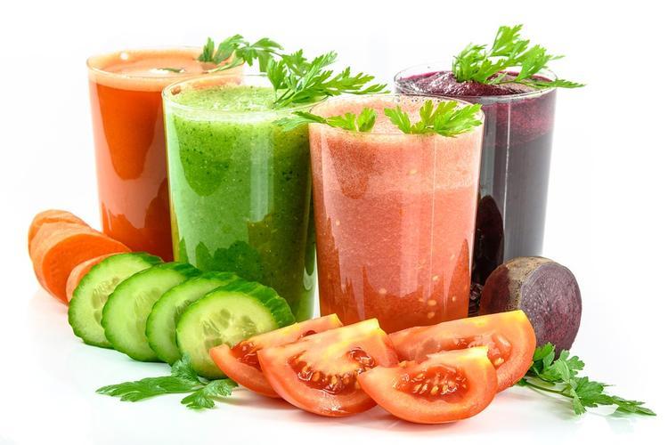 Диетологи объяснили, какие полезные для здоровья продукты можно есть на ночь и не поправиться