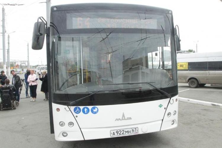 Общественный транспорт в Челябинске будет работать до двух ночи