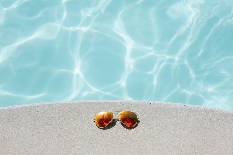 СМИ: на Кипре трехлетняя россиянка утонула в бассейне
