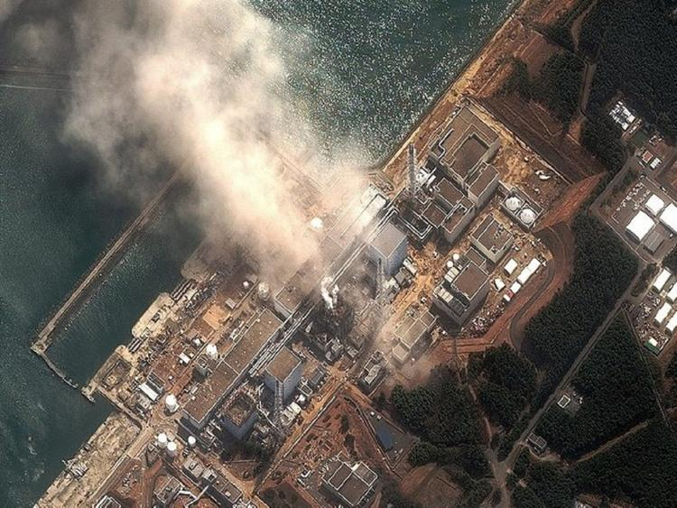 Новая Фукусима неизбежна?