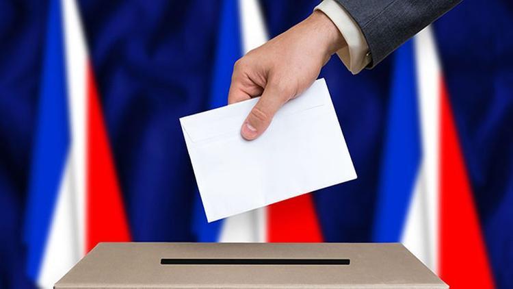 Режиссёр Райхельгауз сравнил выборы в России и на Украине