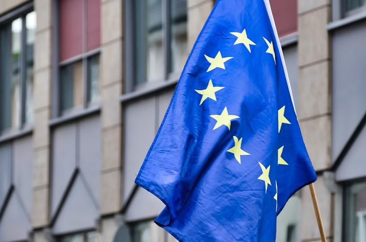 Посол ЕС призвал теснее сотрудничать с Россией