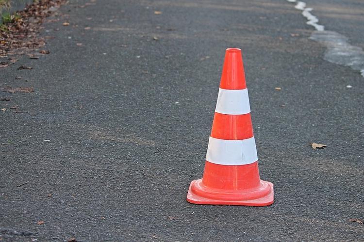 Реконструкция трех улиц Ялты будет стоить 300 миллионов рублей