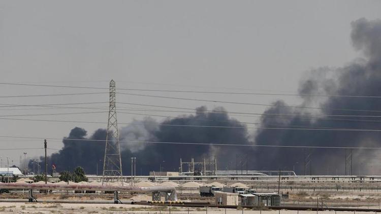Нефтяной конфликт: удар Ирана по мировой экономике?