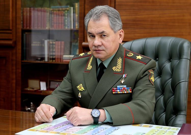 """Минобороны заявило о защищенности Калининграда от угроз со стороны """"залетных генералов"""""""
