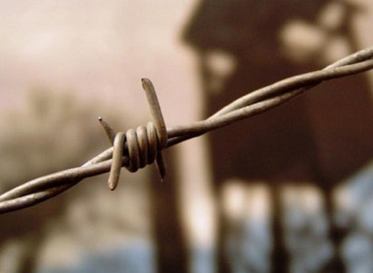 В Дагестане заключенные одной из колоний устроили бунт