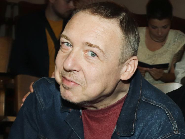 СМИ: похудевшего на 100 кг Александра Семчева почти перестали приглашать на съемки в кино