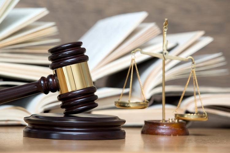 Латвия: аферистка выдавала себя за юриста Киркорова