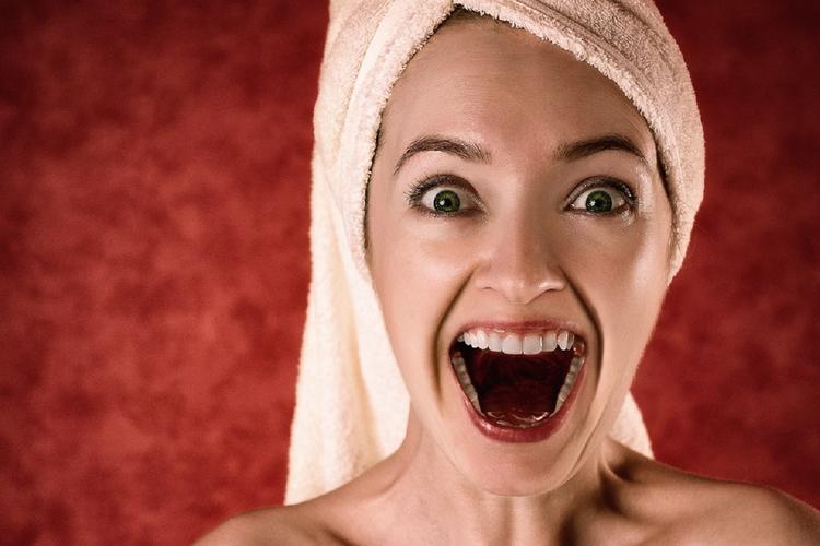 Ученые из Китая вырастили зубную эмаль