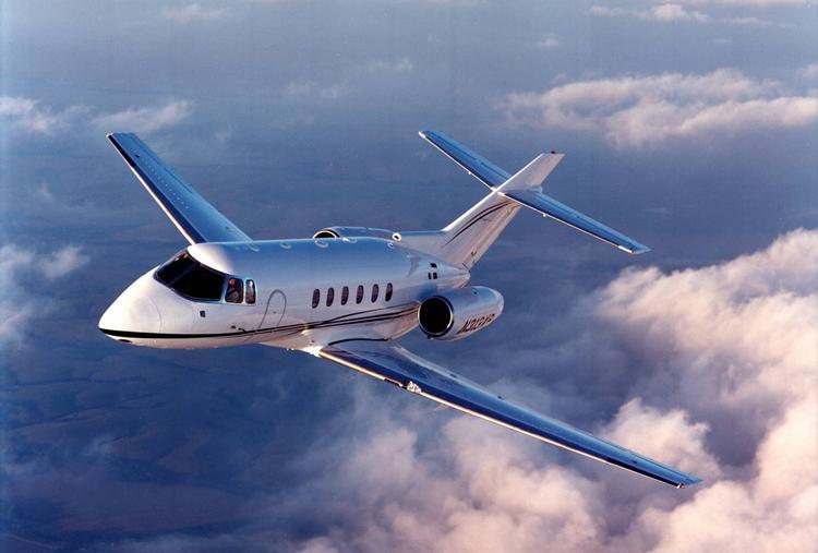 Почему такие дорогие авиаперелёты? Или это уже капризы пассажиров?