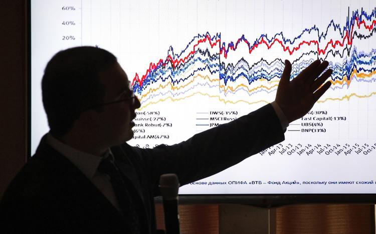 Фейк государственного масштаба. Госдума официально признала данные Росстата о рекордном росте экономики манипуляцией с цифрами