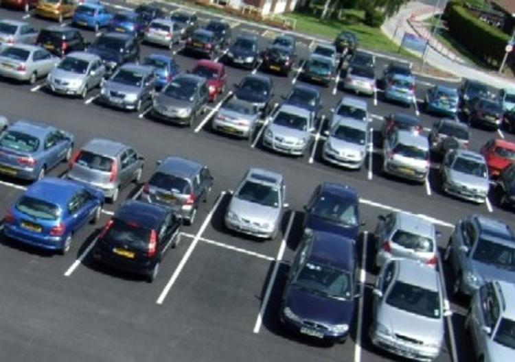 """В """"Автостате"""" назвали ТОП-10 самых популярных б/у авто"""