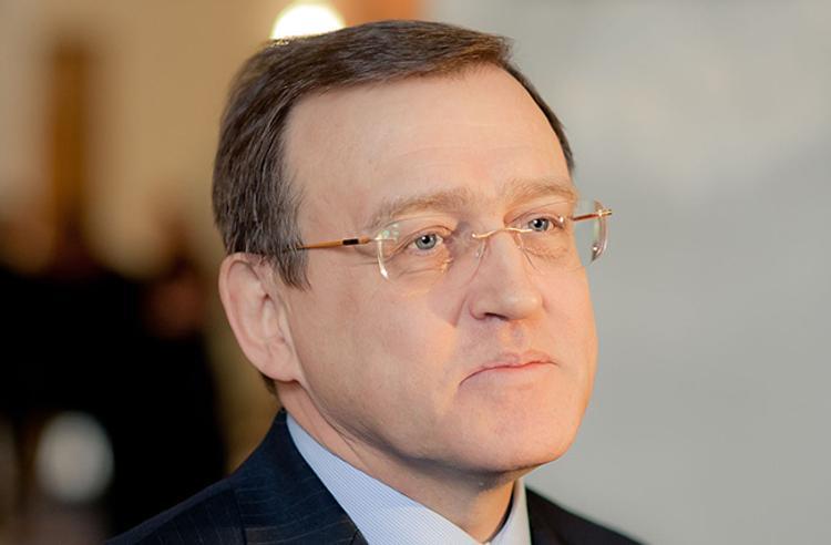 В Челябинской области будут развивать систему внутриобластной кооперации