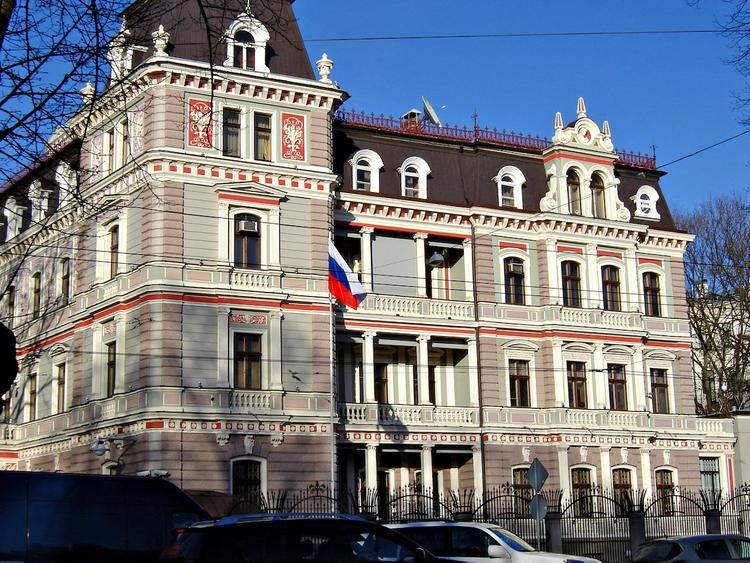 Скандал: «история» с восхвалением легионеров СС в Латвии набирает обороты