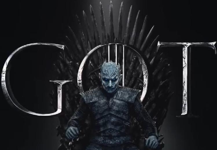 Мартин рассказал, почему не сняли еще несколько сезонов «Игры престолов»
