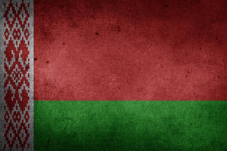 МИД Белоруссии: в размещении российской военной базы нет смысла