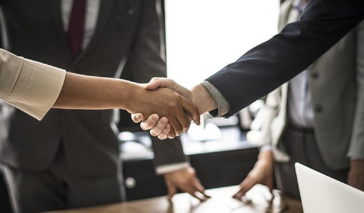 За 7 месяцев 2019 года количество новых индивидуальных предпринимателей в Москве выросло на 9%