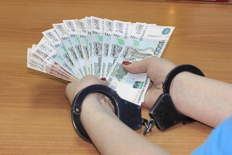 """Замгендиректора """"Аэрофлота"""" обвиняется в хищении порядка 250 миллионов рублей"""