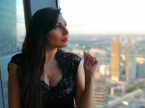 В Сети появилось новое видео задержания актрисы Натальи Бочкаревой
