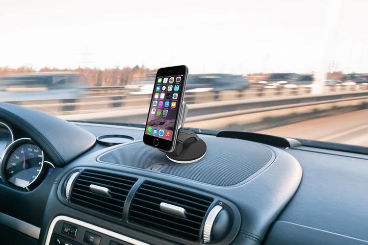 Смартфон проследит за сонливостью водителя