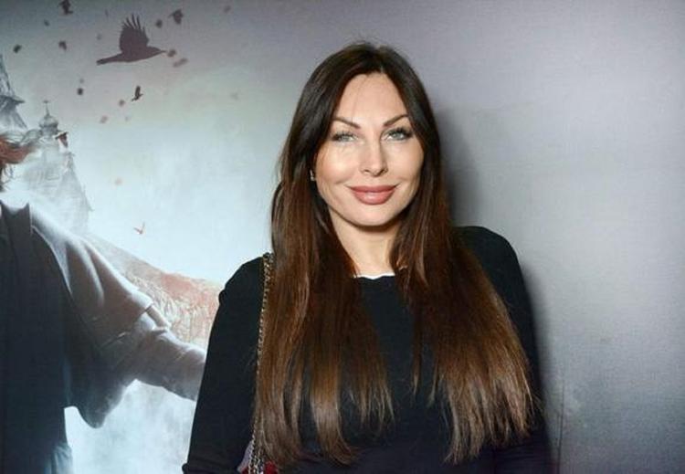 Адвокат рассказал, что Бочкаревой грозит до семи лет лишения свободы