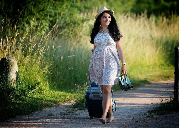 Почему русские девушки предпочитают иностранцев?