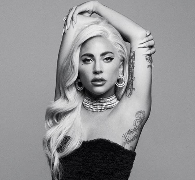 Леди Гага удивила поклонников странным заявлением