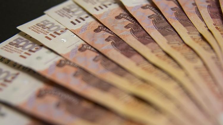 В Петербурге на 8 млн руб. ограбили квартиру бизнесмена, вор украл даже майки